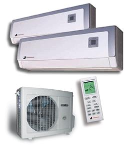 Condizionatori fissi: prezzi e offerte online per climatizzatori fissi