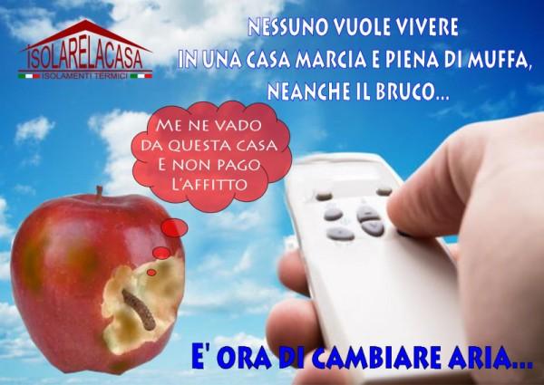 consumi casa certificazioni a trieste: preventivo ape attestato ... - Consumi Casa Certificazioni A Trieste