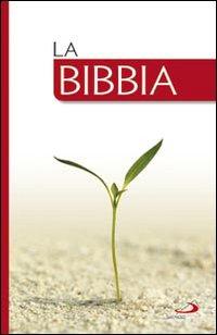 Acquista libri su - Libero clipart storie della bibbia ...